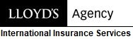 International Insurance Services